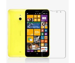 Screenprotector Nokia Lumia 1320