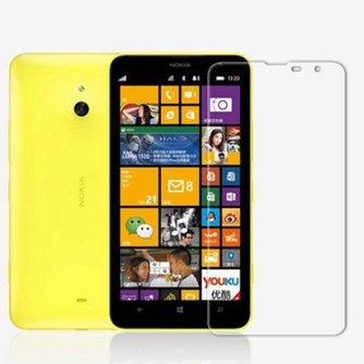 Screenprotector Nokia Lumia 1320