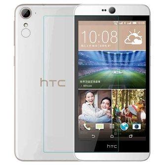 Gehard Glas Voor HTC