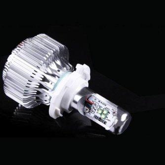 LED Koplamp voor Scooters