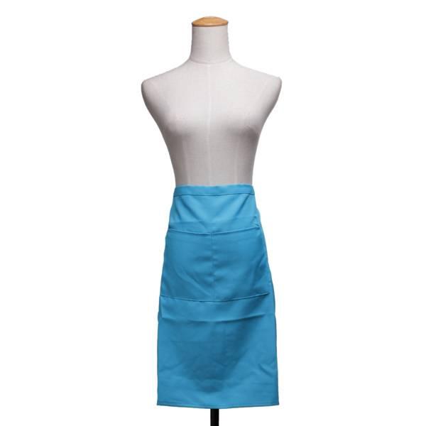 Keukenschort blauw online bestellen i myxlshop tip - Kleur blauw olie ...