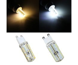 Buislamp met G9 Fitting