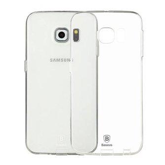 Samsung Galaxy S6 Edge S6 Hoes