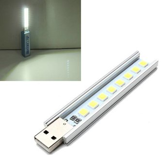 USB LED Strip