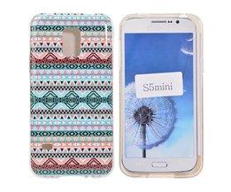 Samsung Galaxy S5 Mini Case