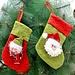 Kerst Sokken