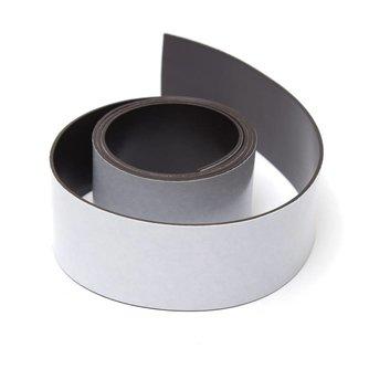 Magnetische Strip Tape