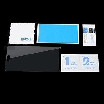 Screenprotector Samsung Galaxy Note 4