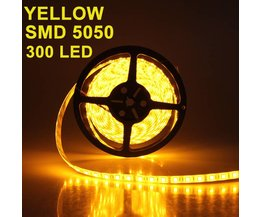 LED Strip 5050 SMD