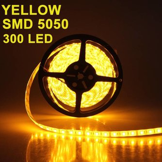 LED Strip 5050 SMD