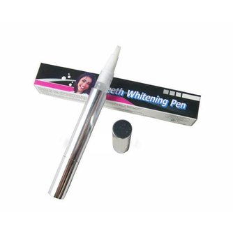 Teeth Whitening-Pen