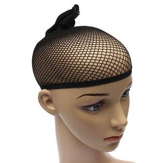 Haarkapje