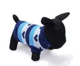 Honden Sweater