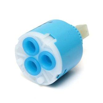 Keramische Schijf Kraan 35mm 40mm