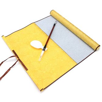 Chinees Papier Herbruikbaar Calligrafie Schoonschrift Oefenen