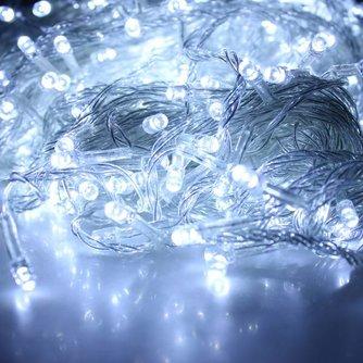 Sfeerverlichting Met 400 LED Lampjes