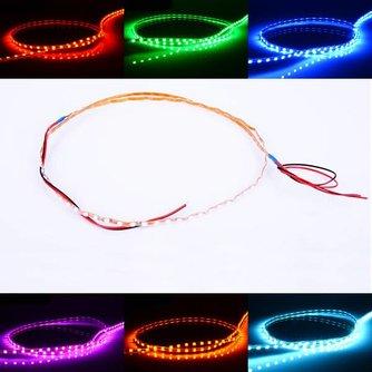 LED Verlichtingssnoer