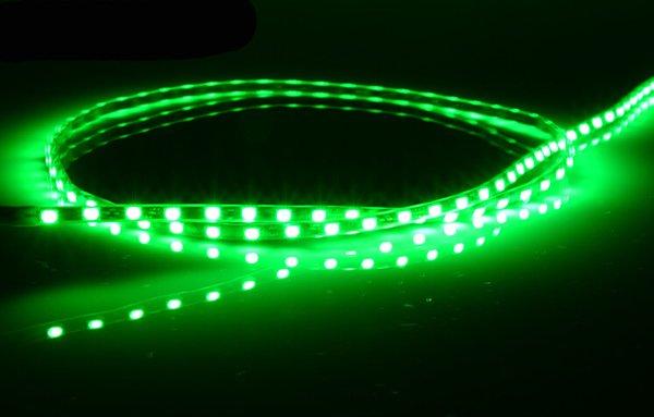 LED Verlichtingssnoer I MyXLshop (SuperTip)