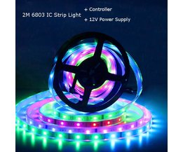 LED Strip 2 Meter