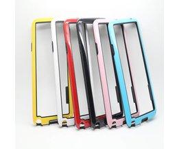 Bumper voor Samsung Galaxy Note 3 N7505
