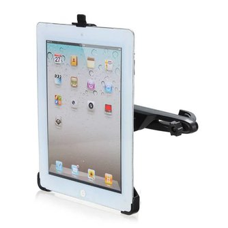 Hoofdsteun Voor iPad 2