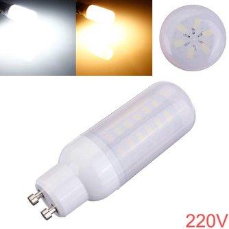 GU10 LED 5W Lamp