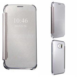 Spiegel Samsung Galaxy S6