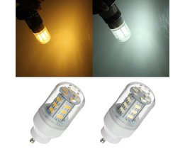 LED Lamp 7 Watt