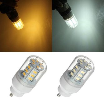 LED Lamp 7 Watt