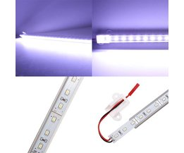50 Cm LED Strip