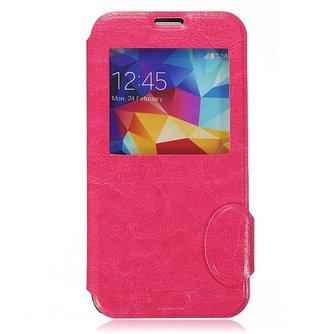 Telefoonhoesje Voor Je Samsung Galaxy S5