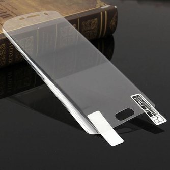 Samsung Galaxy S6 Edge Screenprotector