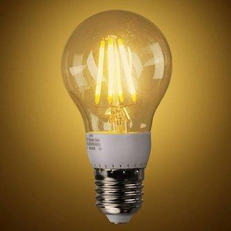 LED Lamp 4 Watt