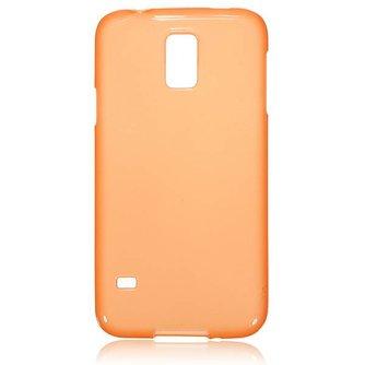 Beschermhoesje Voor Samsung Galaxy S5