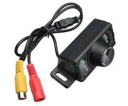 CCD Camera Voor Je Auto