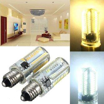E11 Lamp