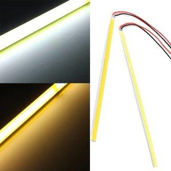 Lichtstrip LED