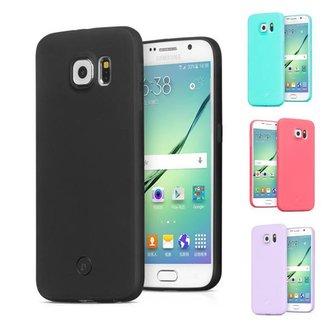 Samsung Galaxy S6 Beschermhoes