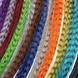 Gekleurde Haarextensions (10 Stuks)