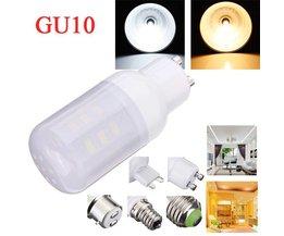 LED Lamp 5730 SMD