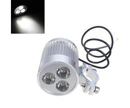 LED Licht Voor Je Auto