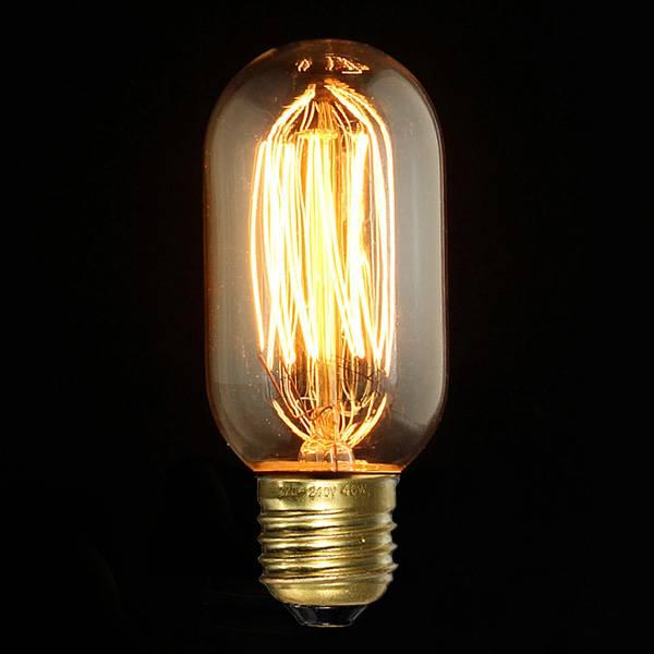 led kooldraadlamp online bestellen i myxlshop tip. Black Bedroom Furniture Sets. Home Design Ideas