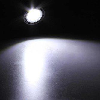 Dimbare GU10 LED Lamp