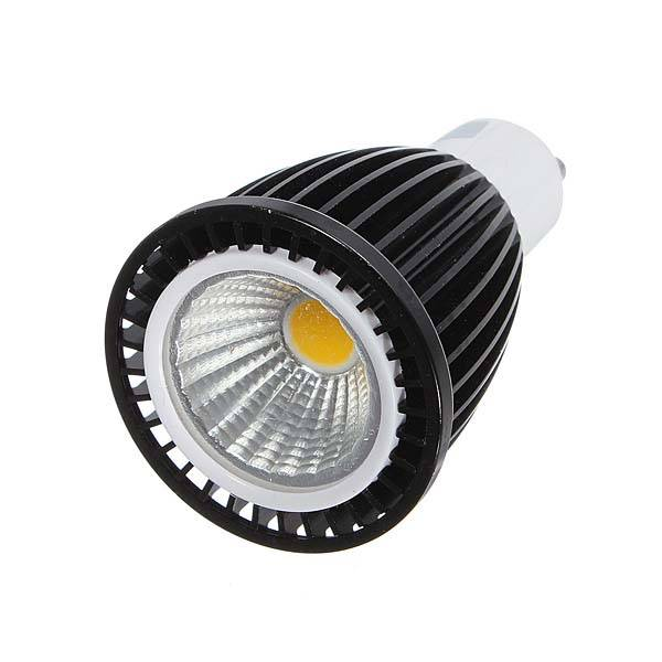 dimbare gu10 led lamp online kopen i myxlshop. Black Bedroom Furniture Sets. Home Design Ideas