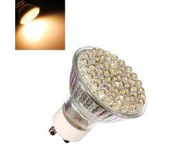 60 LED Lamp