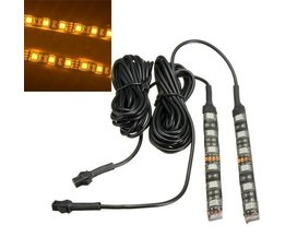 Richtingaanwijzers LED Strips