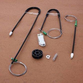 Elektrisch Raammechanisme Voor Land Rover