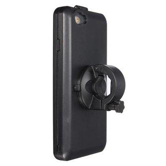 Fietshouder voor iPhone 6