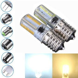 E17 LED Lamp