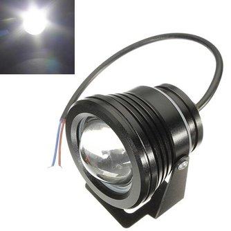 LED Mistlicht Voor Je Motor